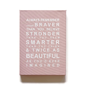 brc30505-always-remember-dusky-pink-a3-300px-canvas.jpg