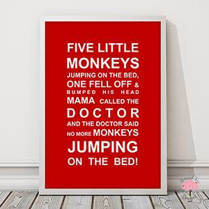 bru31010-five-little-monkeys-red-300px.jpg