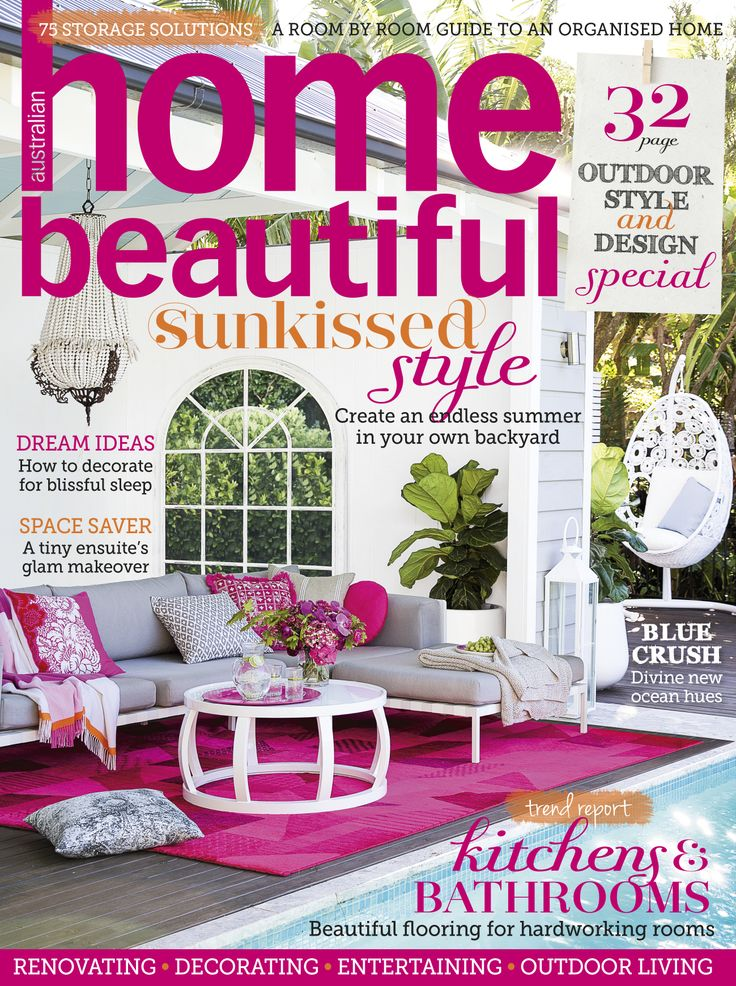 home-beautiful-february-2014-cover.jpg