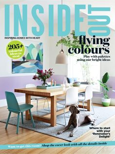 insideout-magazine-april-2015-cover.jpg