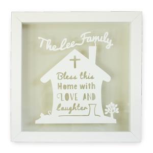 lee-family.jpg