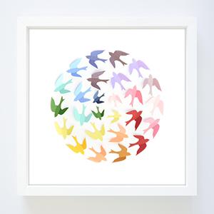 rainbow-wren-300px.jpg