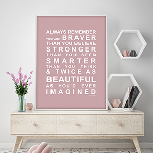 bru30505-always-remember-you-are-beautiful-dusky-pink-lifestyle-300px2.jpg