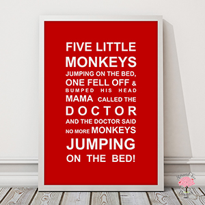 bru31010-five-little-monkeys-red-300px.jpg