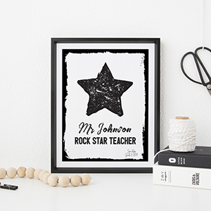 teacher-rock-star-white-lifestyle-300px.jpg